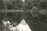 Lake Grza
