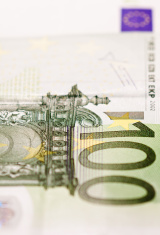 european cash