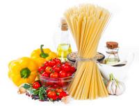 Composition vegetables