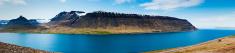 sudavik, iceland