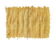 Sheet Of Papyrus -XXXL