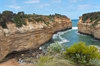 Great Ocean Road,Australia