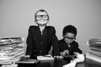 Vintage Financial Team