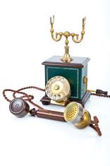 Old Telephone Series