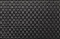 Dark Weave Background