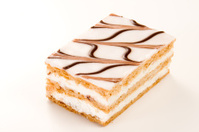 Almond Pancake Chocolate Nut - Food Italian Culture Crepe - Pancake ...