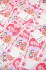 100 Yuan Chinese Money Stock Photos FreeImagescom