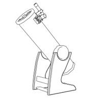 Telescope Reflector