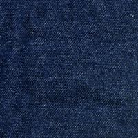 Denim Fabric Texture - Dark Blue XXXXL