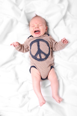 i want peace !!!