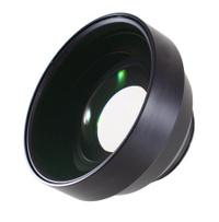 Lens Converter