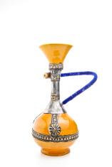 Moroccan hookah