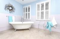 https://images.freeimages.com/images/premium/large-thumbs/1947/19476848-retro-bathtub.jpg