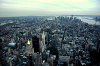 City View NYC