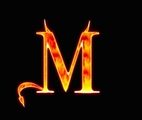 Demon M.