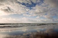 Coast: Beach