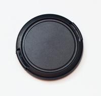 Generic lens cap