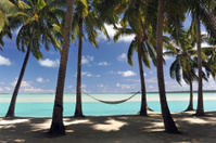 Polynesian Idyll