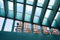 Modern & Classical Architecture