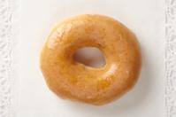 Doughnut Image
