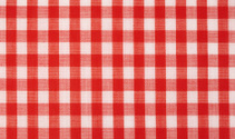 red check