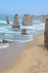 Twelve Apostles (Australia)