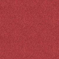Carpet 2, seamless