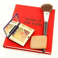 Tricks of the Trade Cosmetics
