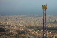 Barcelona overvieuw