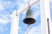 Church Bell, Kos, Greece