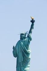 Statue of Liberty - 1