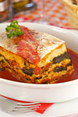 20059407-lasagne-with-spinach.jpg