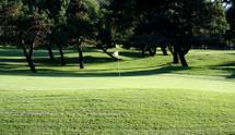 golf, easy