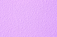 Pink ripply paper texture