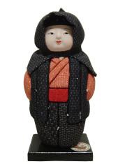 Japanese Doll (2)