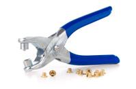 Tool used to pierce