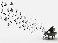 pianoNnotes