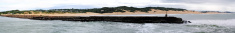 Port Alfred panorama 1