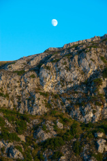 Formentor, acantilado, Mallorca, Islas Baleares