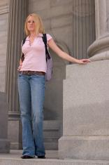 Student Standing