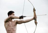 Archer outdoor