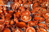 Tradicional Ceramics