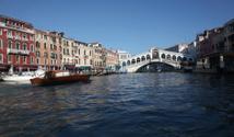 Venice -Italy