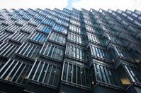 London Corporate Buildings