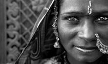 indian rajasthani girl