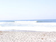 Bright Beach 2