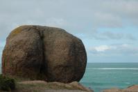 Ass Rock