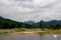 River Li, Guilin, China 5