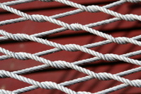 Hammock Netting