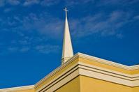 Church's Steeple